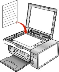 Scanning multiple pages using the scanner glass
