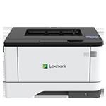 Lexmark B2236