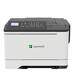 Lexmark CS421