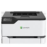 Lexmark CS431