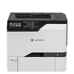 Lexmark CS725