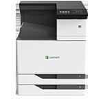 Lexmark CS923