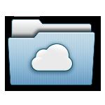 Cloud Connector