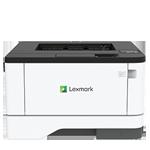Lexmark B3340