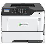 Lexmark MS521