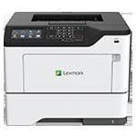 Lexmark MS622