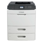 Lexmark MS810n / MS810dn / MS810dtn