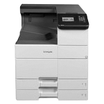 Lexmark MS911