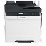 Lexmark MX310