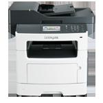 Lexmark MX510