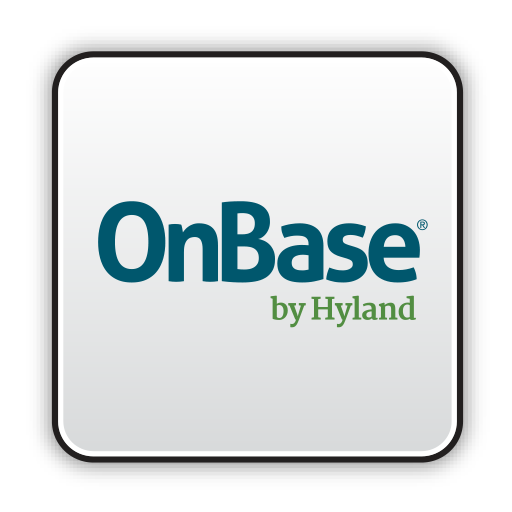 OnBase Connector
