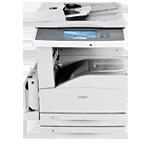 Lexmark X860